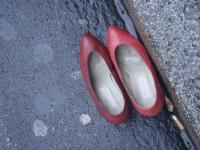 aka shoes2