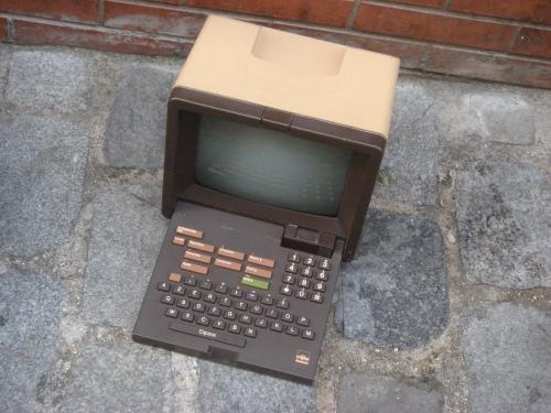 DSC09874