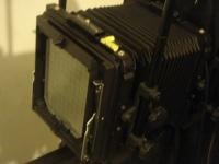 DSC00098
