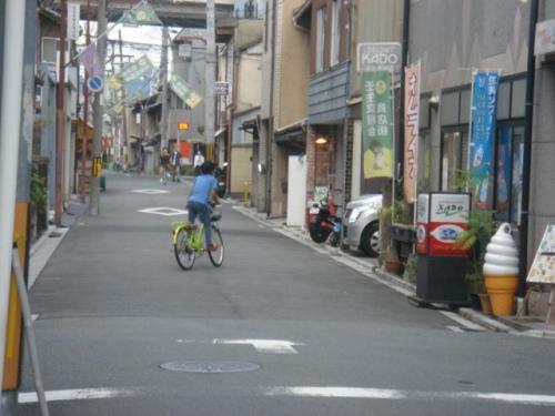shitamachi1
