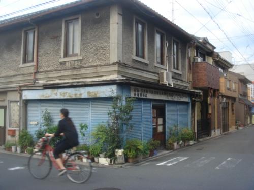 shitamachi3